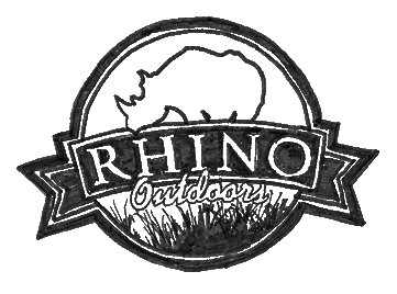 Rhino Outdoors logo